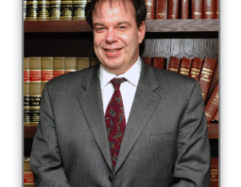 lawyerpicture